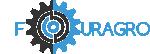 Амортизатор сиденья 80-6809100-11 (МТЗ, Д-240)