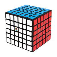 Кубик Рубика 6×6 MoFangJiaoShi MF6