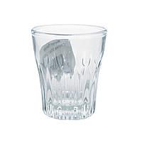 Стопка Шарм 50 мл Gallery Glass 19100049