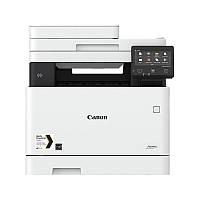 МФУ Canon i-SENSYS MF732Cdw White (1474C013)