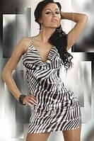 ELIORA -платье, S