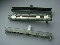 Фейдер-питч DCV1029 для Pioneer XDJ-Aero