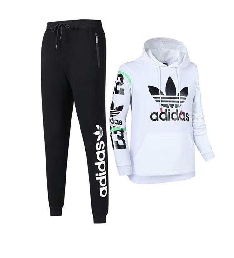 Жіночий Спортивний Костюм Adidas Originals — в Категории