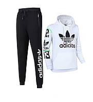Жіночий спортивний костюм Adidas Originals