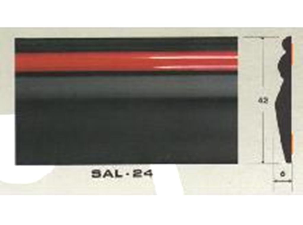 Молдинг SAL- 24
