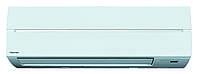 Кондиционер Toshiba серия SKHP-ES модель RAS-07SKHP-ES/RAS-07S2AH-ES, фото 1