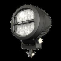 Светодиодная фара Nordic Antares LED N3301