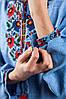 Мужская одежда с вышивкой, фото 5