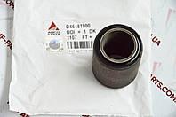 D46481800 сайлентблок ричага грохота (25x40x55), ОРИГІНАЛ, комбайн Massey Ferguson