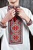 Чоловічі сорочки - Зорян, фото 4