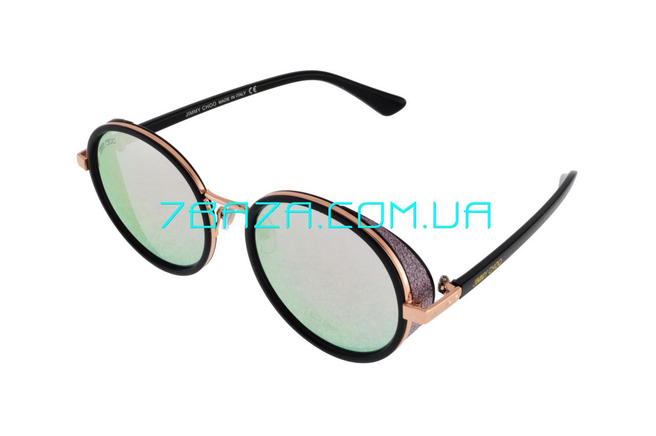 Мужские солнцезащитные очки - оптом купить со склада Одесса 7 км -  Интернет-магазин « 9836960d45ee5