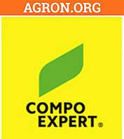 Нова Тек Солуб 21+24 S (Novatec Solub) водорозчинне азотне добриво Compo 25 кг  - Комплексные удобрения