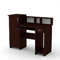 Компьютерный стол Пи-Пи 2 Компанит