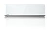 Кондиционер Toshiba серия Mirai inverter модель RAS-07BKVG-EE/RAS-07BAVG-EE