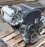 Мотор, двигатель 4G63 Mitsubishi Outlander CU 2.0, MD979304