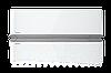 Кондиционер Toshiba серия Mirai inverter модель RAS-13BKVG-EE/RAS-13BAVG-EE