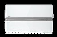 Кондиционер Toshiba серия Mirai inverter модель RAS-13BKVG-EE/RAS-13BAVG-EE, фото 1