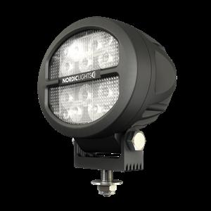 Светодиодная фара Nordic Antares LED N3302
