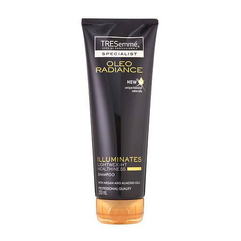 Шампунь TRESemmé Oleo Radiance Shampoo 250 ml, фото 2