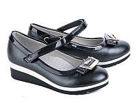 Туфли для девочек фирмы W.niko (размер 27-32)