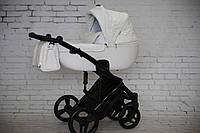 Дитяча коляска 2 в 1 Junama Enzo Ecco 01, фото 1