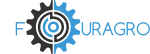 Автосцепка СА-1 (МТЗ, ЮМЗ-6, Т-40, Т-25) Н110.000 «рамка»