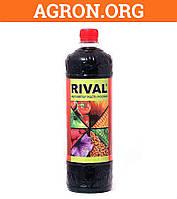 Ривал (Rival) регулятор роста растений Украина (1 л 5 л) 1 л