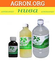 Биоглобин стимулятор для роста и развития растений Медбиоком (0,05 л 0,5 л 1 л)