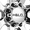 HELO HE878 Chrome, фото 3