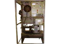 Турбодетандерные агрегаты