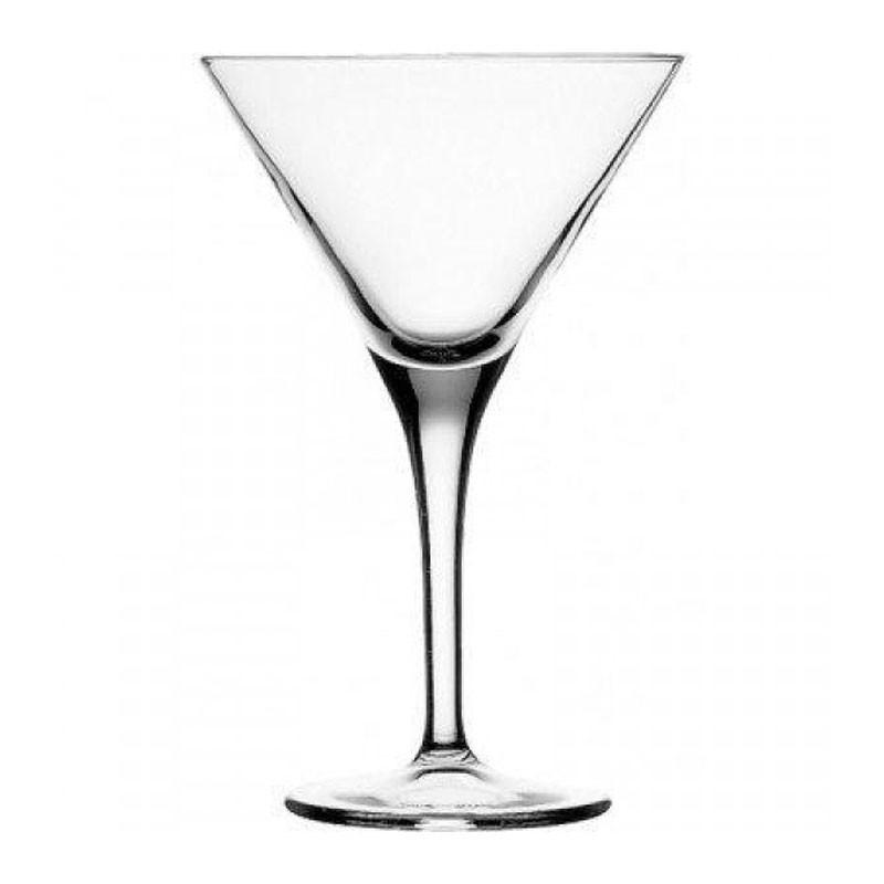 Бокал для мартини Pasabahce Enoteca 215мл.