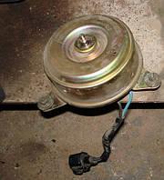 Мотор вентилятора радиатора Mitsubishi Outlander CU 2.4, 7812A119