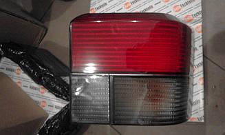 Ліхтар задній лівий,правий (димкові) VW Transporter T4 90-03