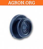 Резинка уплотнительная для стартеров Н - образная Santehplast SL-010 - Фитинги для Капельной ленты и трубки