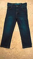 Джинсы на мальчика стрейчевые ТМ Denim Wear