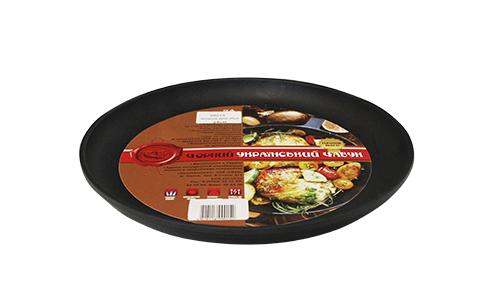 Форма для пиццы 24 см SNT 99015