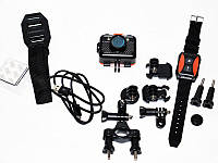 Action Camera Soocoo S60 WiFi