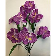 Искусственная орхидея, фото 2