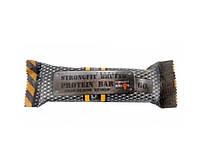 Protein Bar 60 g чорний шоколад