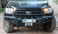 Силовой бампер Toyota Tundra 2007-13