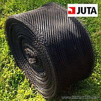 Сітка для захисту дерев від зайців Juta 249 (Чехія)