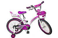 "Велосипед Crosser Kids Bike 18"""