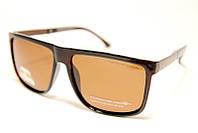 Солнцезащитные очки с поляризацией Porsche P887 C3