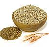 Пшеничные хлопья, 1 кг