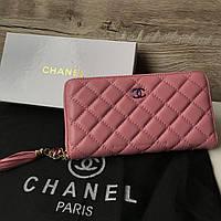 Женские кошельки Шанель Chanel опт