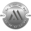 LIMAN GROUP LLC