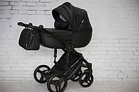 Дитяча коляска 2 в 1 Junama Enzo Ecco 04, фото 1