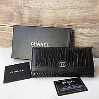 Женские кошельки Шанель Chanel оптом