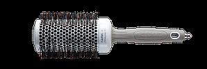 Термобрашинг Olivia Garden Ceramic+Ion Thermal Brush диаметр 55 мм, OGBCI55