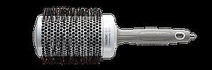Термобрашинг Olivia Garden Ceramic+Ion Thermal Brush диаметр 65 мм, OGBCI65